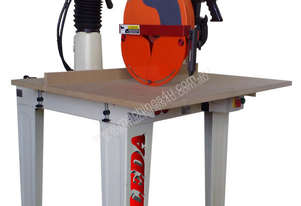 Lma LEDA BS-888 620mm cut RA Saw
