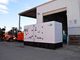 220 KVA Cummins Generator for Sale Price reduction - picture2' - Click to enlarge