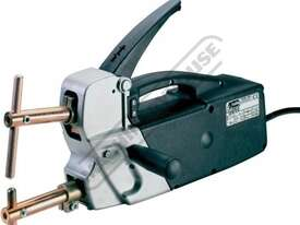Modular 20/TI Portable Hand Spot Welder 1.2kVA - picture0' - Click to enlarge