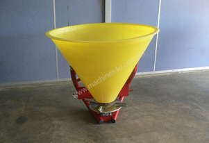 Tuffass CN500 poly Linkage Spreader