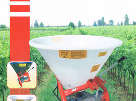 CN500 poly Linkage Spreader - picture2' - Click to enlarge