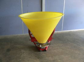 CN500 poly Linkage Spreader - picture0' - Click to enlarge