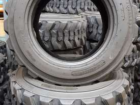 Skid Steer Tyres 10 x 16.5 12pr - picture0' - Click to enlarge