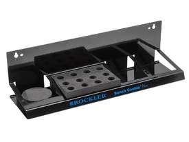 Rockler Bench Cookie Storage Centre - picture0' - Click to enlarge