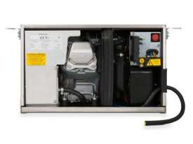 Dometic TEC 29 Built-In 2900w Inverter Generator - picture9' - Click to enlarge