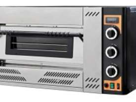 F.E.D PRISMA - FOOD GAS PIZZA BAKERY OVEN - picture0' - Click to enlarge