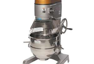 Robot Coupe SP40-S Planetary Mixer with 40 Litre Bowl