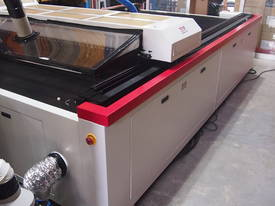 Australia's Most Popular CO2 Flat-Bed Laser Cutting System - picture14' - Click to enlarge