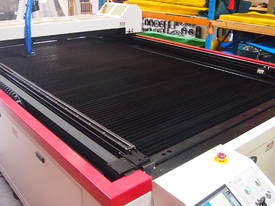 Australia's Most Popular CO2 Flat-Bed Laser Cutting System - picture16' - Click to enlarge