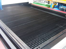 Australia's Most Popular CO2 Flat-Bed Laser Cutting System - picture18' - Click to enlarge