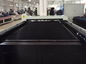 Australia's Most Popular CO2 Flat-Bed Laser Cutting System - picture7' - Click to enlarge