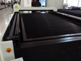 Australia's Most Popular CO2 Flat-Bed Laser Cutting System - picture6' - Click to enlarge