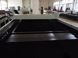 Australia's Most Popular CO2 Flat-Bed Laser Cutting System - picture5' - Click to enlarge
