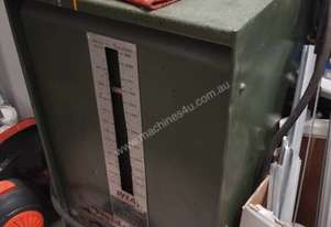 WIA Weld Arc 300 Welder 3 Phase (Australian Made)