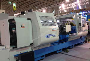 Ex-Works Kinwa 900mm x 3000mm with 375mm bore