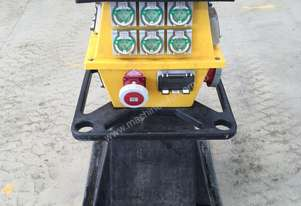 2011 Spinefex Lifeguard 17 Portable Electrical Distribution Assembly