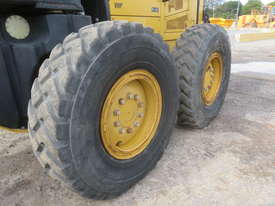 2010 CATERPILLAR 12M MOTOR GRADER - picture9' - Click to enlarge