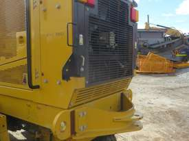 2010 CATERPILLAR 12M MOTOR GRADER - picture10' - Click to enlarge
