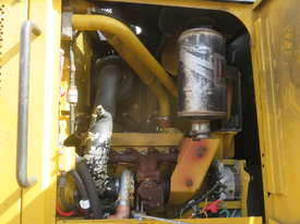 2010 CATERPILLAR 12M MOTOR GRADER - picture12' - Click to enlarge