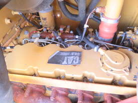 2010 CATERPILLAR 12M MOTOR GRADER - picture13' - Click to enlarge