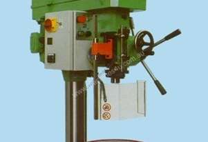 Protect Safety PK.DC Drilling Machine Guard