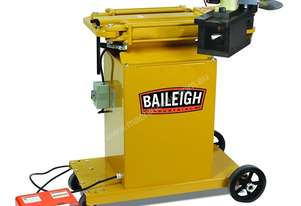 Baileigh Industrial HYDRAULIC PIPE BENDER RDB-500
