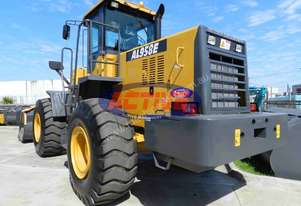 Active Machinery AL958E 19.5 Tonne Wheel Loader