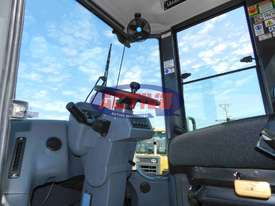 Active Machinery AL958E 19.5 Tonne Wheel Loader (SWL5200) - picture15' - Click to enlarge