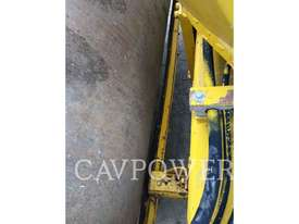 BOMAG BW172D Vibratory Single Drum Smooth - picture7' - Click to enlarge
