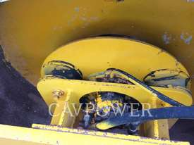 BOMAG BW172D Vibratory Single Drum Smooth - picture8' - Click to enlarge