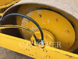 BOMAG BW172D Vibratory Single Drum Smooth - picture9' - Click to enlarge