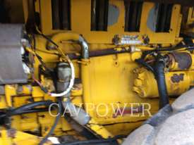BOMAG BW172D Vibratory Single Drum Smooth - picture12' - Click to enlarge