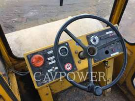 BOMAG BW172D Vibratory Single Drum Smooth - picture14' - Click to enlarge