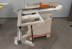 SALE - MiniMax SC1 Genius Sliding Table Panel Saw