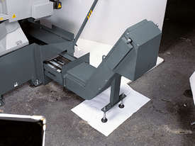 Tiger 372CNC LR 4.0 RC - picture4' - Click to enlarge