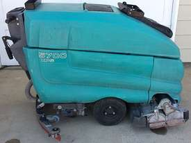 TENNANT - 5700XP Walk Behind Scrubber - picture1' - Click to enlarge