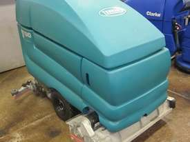 TENNANT - 5700XP Walk Behind Scrubber - picture2' - Click to enlarge