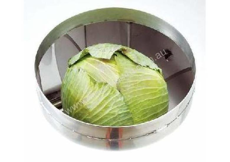 Quarter Slicer for Cabbage and Chinese Cabbage