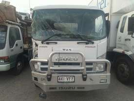 Isuzu FRR600 - picture1' - Click to enlarge