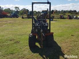 2014 Toro Pro Sneak 360 - picture6' - Click to enlarge