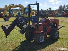 2014 Toro Pro Sneak 360 - picture7' - Click to enlarge