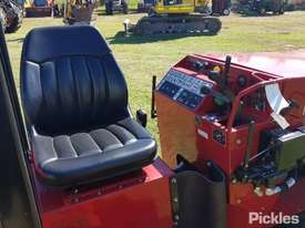 2014 Toro Pro Sneak 360 - picture9' - Click to enlarge