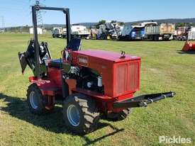 2014 Toro Pro Sneak 360 - picture0' - Click to enlarge