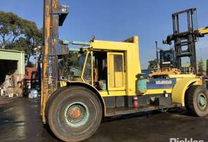 Hyster 1978