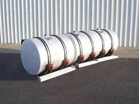 LARGE RANGE OF NEW & USED FUEL TANKS  - picture2' - Click to enlarge