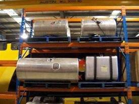 LARGE RANGE OF NEW & USED FUEL TANKS  - picture3' - Click to enlarge