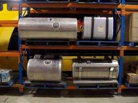 LARGE RANGE OF NEW & USED FUEL TANKS  - picture4' - Click to enlarge