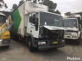 2004 Iveco Eurocargo - picture0' - Click to enlarge