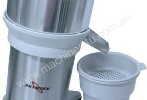 Juicer -Skymsen -Citrus Juicer- Catering Equipment