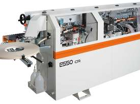 Casadei Industria E550 CR Automatic Edgebander - picture0' - Click to enlarge